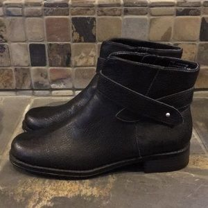 Aerosoles Ankle Boots Size 7